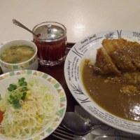 ファミリーレストラン:グリーンオアシス:大竹市