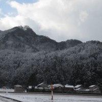 文殊山(60-30)