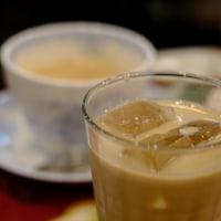優雅な昼食-兵庫県宝塚市:「Tea House SARAH」