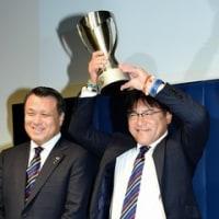 48年ぶりのメダル獲得へ。リオ五輪男子サッカー代表メンバー発表!