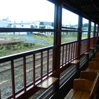 ぷち列車の旅