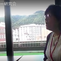神戸甲南サカヱ屋  海崎孝一さん
