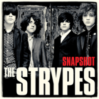 Snapshot / The Strypes