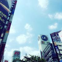 4/24 ルイ&ウシク&サンウのTwitter写真&呟きは〜