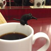 下北沢 高級スタバ  ユアネイバーフッド&コーヒー