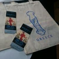 古代ギリシャ展  2回目です。