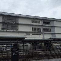 高梁市図書館