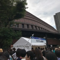 FaOI神戸 1日目