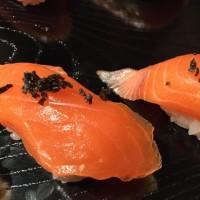 今日の美味しい楽しい宴(in東麻布)