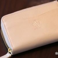 吉祥風水財布「彩」 小銭入れが入荷しました☆彡