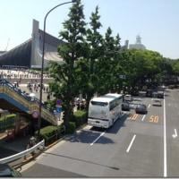代々木競技場 ~氷艶~