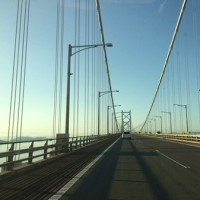 四国お遍路の旅