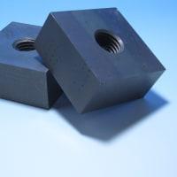 回転刃 固定刃 工業用刃物 A・CONNECT・CORPORATION