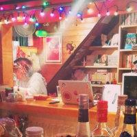 (12/25達成)青森のコミュニティカフェ、安定運営に向けて。賃貸からの卒業!!(12/25達成)