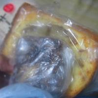 1ヶ月食費だけ2万円生活⑦24日~30日(ファイナル)