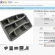 米軍払い下げのHARDIGG STORM CASE iM2300を衝動買い(苦笑)