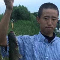 ナマズ釣り&ラーメン【釣行記】
