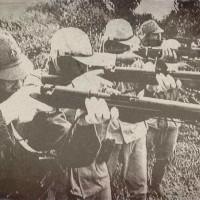 【もの言わぬ自衛隊の皆さん】「 日本人が現れた瞬間、戦地が停戦した」世界最強の 傭兵を戦意喪失させ、日本軍の強さと優しさに敵兵までもが涙した【報道されない真実】