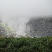 【第2話 道東一周】川湯温泉~屈斜路湖~網走