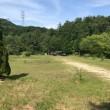 岐阜県 飯地高原自然テント村