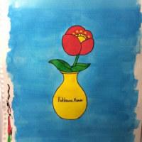 『復興の花』、『復興の花2』の売り上げにまつわるご報告