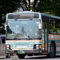 西武総企 S-438