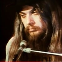 偉大なるミュージシャンの死…レオン・ラッセル