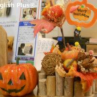 English Plusのレッスンから学ぶ英語力向上のために語彙を増やそう ~ 会社に関する英単語(英語編)