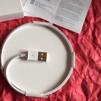 ��Apple Watch�ۡإޥ��ͥåȼ����ť����֥�(1 m)���Ϥ��������ɵ������