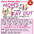 Mom's Day Out