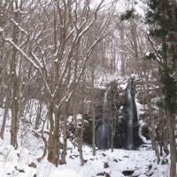秋田 水沢温泉郷とジンギスカン