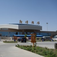 海外旅行情報 中国&カンボジア