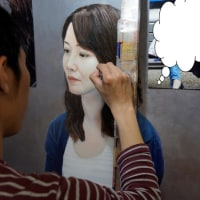 肖像画のお求めは信頼の「吉田肖像美術」へ!キャンペーン中!!