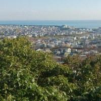 神奈川県大磯町の高麗山 -時代とともに変化する歴史像-