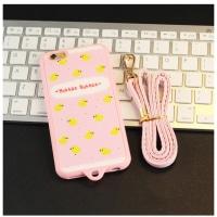 かわいい 鶏 耐衝撃iphone6s ケース ブランド