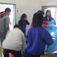 のりさん(徳島掃除に学ぶ会) 2