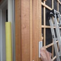 「倉庫に住む」のオープンハウス