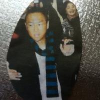黒田「引退」