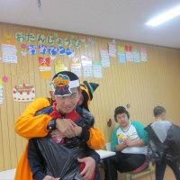 ★☆ Happy  Halloween  ☆★