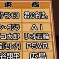 WBS ワールドビジネスサテライト:テレビ東京 2016/12/06(火)