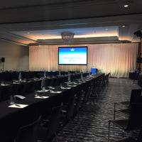 IATA Legal Forum, Barcelona