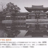 世界宗教(仏教の六道輪廻)