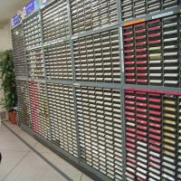 エディオン激安セールと爆買いについて(平成29年3月9日)