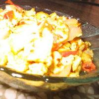 インド料理を覚えようVol.3