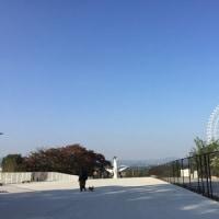 大阪万博にあった未来