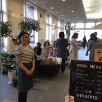 「レイクサイドカフェ」さんオープン!@宮ヶ瀬