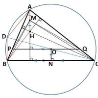 ジュニア数学オリンピックの難しい問題(16)