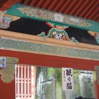 寒川建築組合 役員研修旅行に同行してきました。