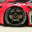 FUJIMI 1/24 LARK McLaren F1 GTR '96 (18)
