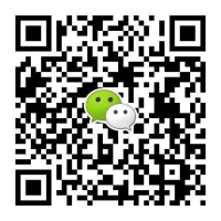 微信(WECHAT)無料中国語講座開講